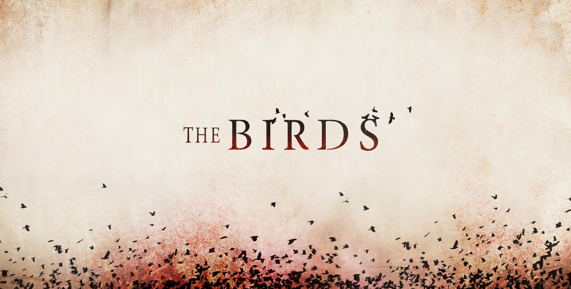 The_Birds_2.jpg