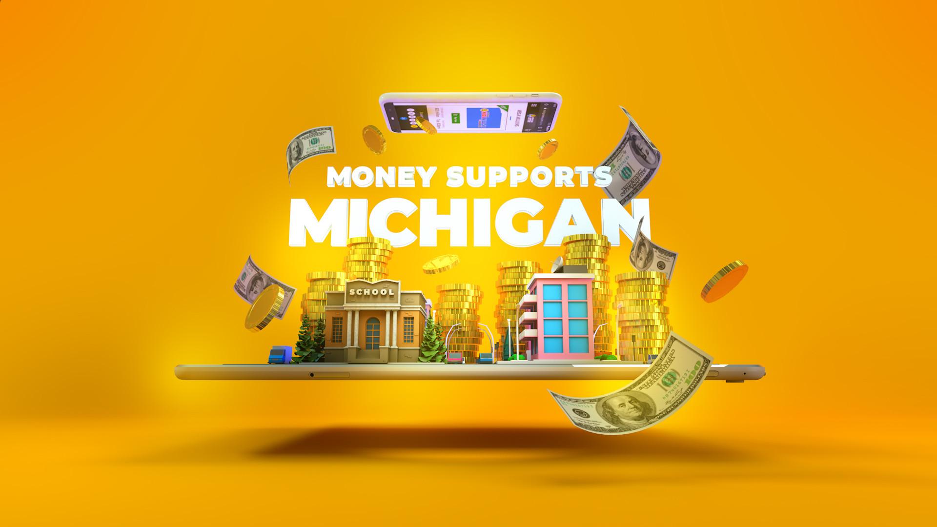 Michigan_01_D.jpg