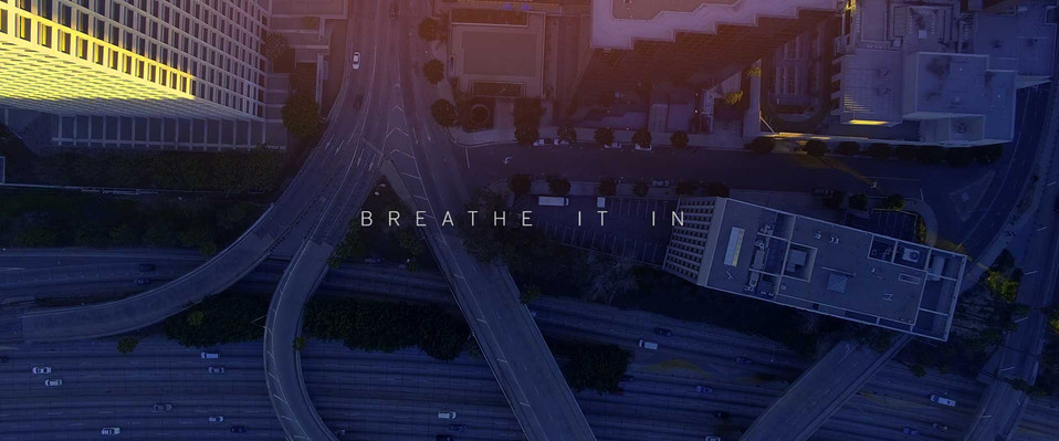Breathe_It_In_1.jpg