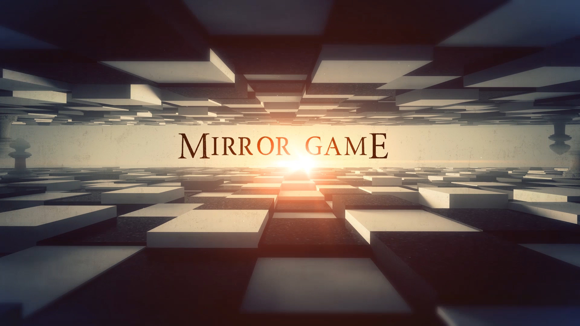 Mirror Game - Title Sequence.00_00_32_28