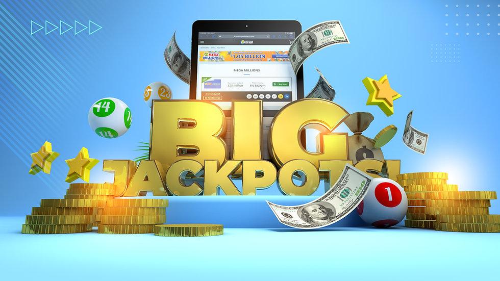 Big_JackPot_02_F.jpg