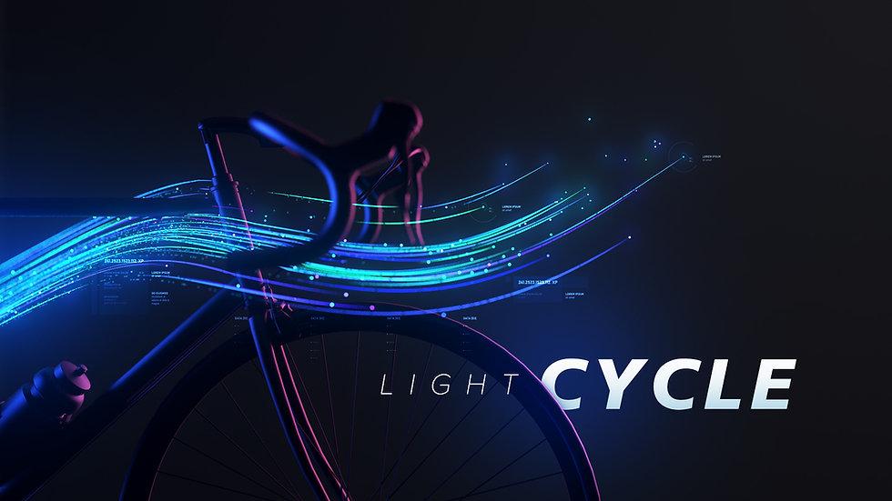 Light_Cycle_1.jpg
