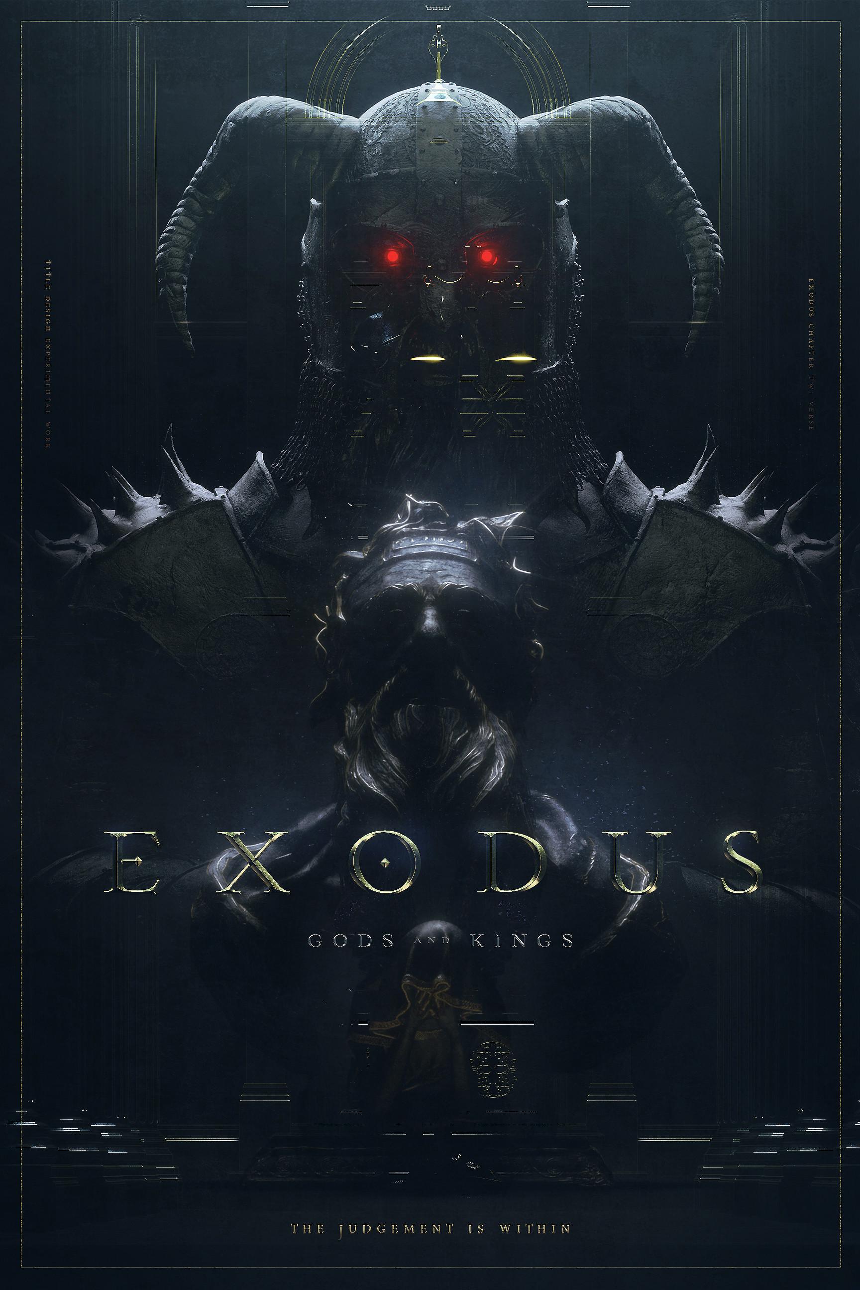 Exodus_Poster_2.jpg