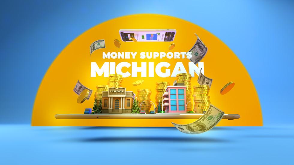 Michigan_01_E.jpg