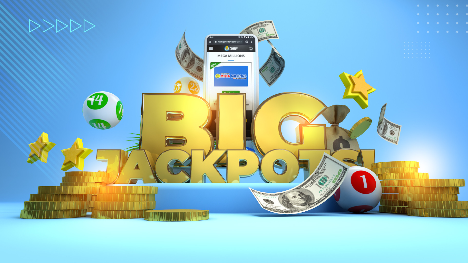 Big_JackPot_02_E.jpg