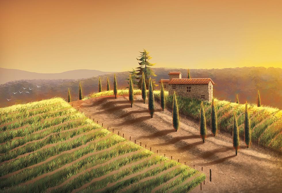 tuscan_ranch.jpg
