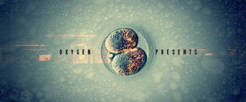 Oxygen - Killer Siblings