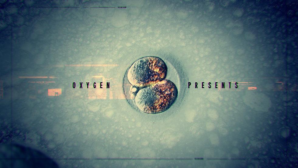 Style_1_Concept_1.jpg
