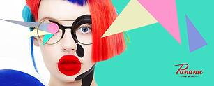 Paname Eyewear.png