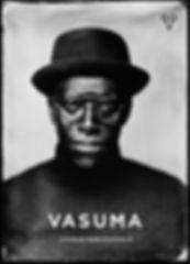 Vasuma eyewear.jpeg