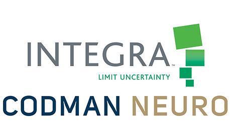 integra-codman-7x4.jpg