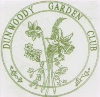 dunwoody-garden-club-2019_edited_edited.jpg