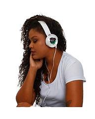 headphone-mulher-feita (1)_edited_edited