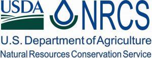 Southeast AgNet: USDA Program Helps Florida Recover from Hurricane Irma