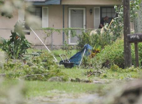 The Brunswick News: Salvation Army Seeking those With Unmet Needs Related to Hurricane Irma