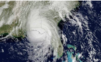 Artemis: Hurricane Michael loss creeps to $6.2bn, open claims said discouraging
