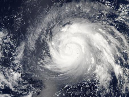 Florida Politics: DEO announces $100M in funds to rebuild following Hurricane Irma