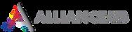 logo-fullcolor2.png