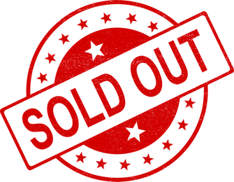 sold-out-stamp-3.png
