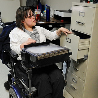 Gainesville Sun: Hiring workers with disabilities brings benefits