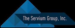 Servium Logo.png (2) (2).png