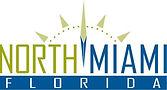 north miami logo.jpg