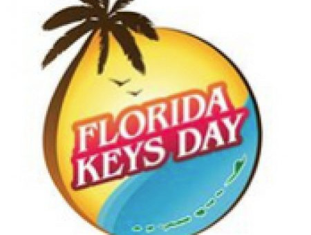 Florida Keys Weekly: FLORIDA KEYS DAY – LOCAL OFFICIALS MAKING OUR CASE IN TALLAHASSEE
