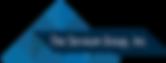 Servium Logo.png (2).png
