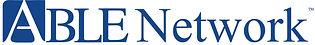 Able-Network-logo-1-01.jpg