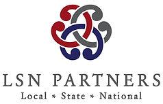 LSNPartners_Logo.jpg