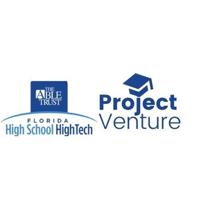 Project Venture Launches Sponsorship Opportunities for 2021 Teams