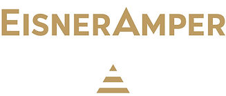 Gold Logo & Symbol.jpg