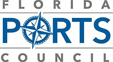 florida-ports-300dpi.jpg