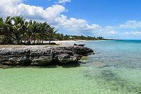 abaco-bahamas-marsh-harbour-1024x683.jpg