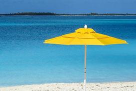 abaco-island-hotels-bahamas-treasure-cay