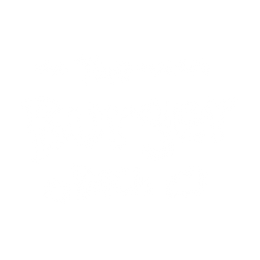BUrger-stamp.png