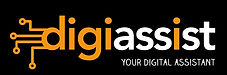 digiassist_logo_web.jpg