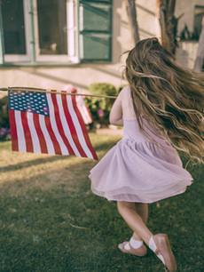 US CITIZENSHIP, NATURALIZATION AND BIRTH ABROAD