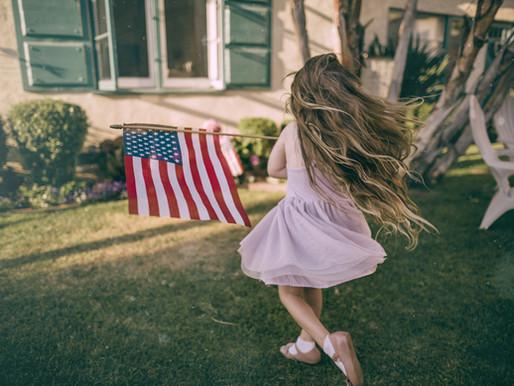 Residencia Permanente en Estados Unidos: Cómo obtener una Green Card.