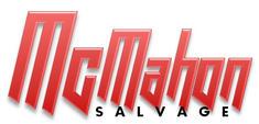 McMahon Salvage.jpg