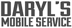 Daryl's Mobile Logo.png