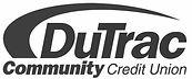 Dutrac Logo_edited.jpg