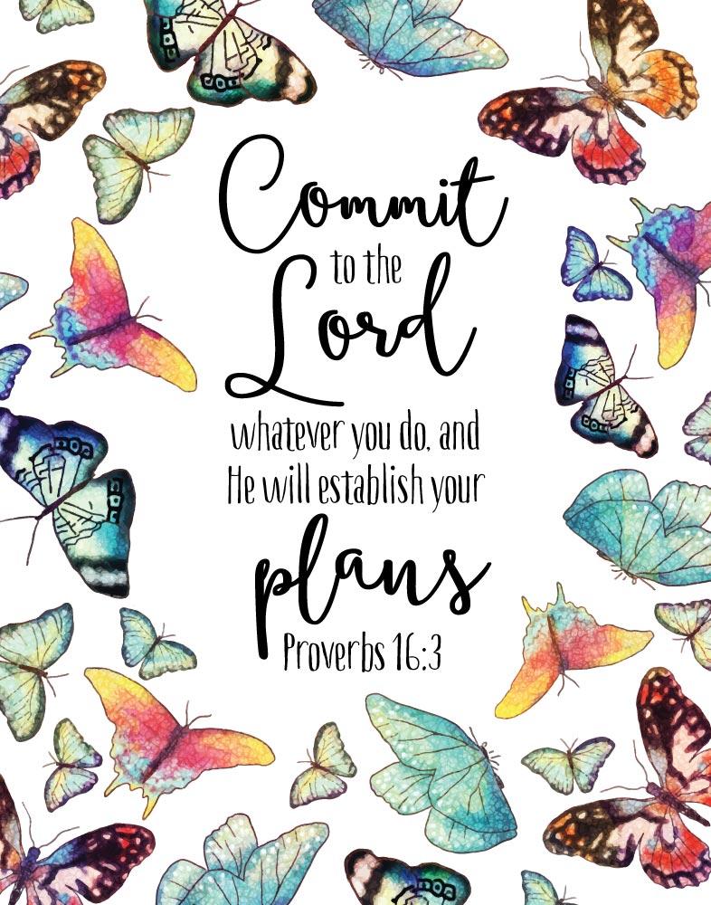 Proverbs-16-3.jpg