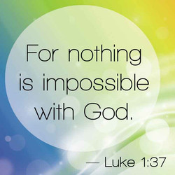 Luke1-37b.jpg
