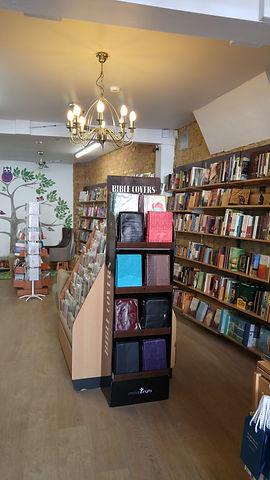 Shop-Space.jpg
