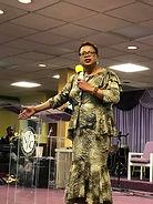 Nice pastor Wade Pic.jpg