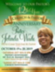 Pastor Wade 2019 Anniversary Flyer.jpg