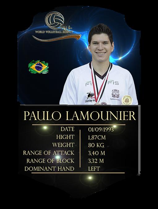 TARJETA PAULO LAMOUNIER PNG.png