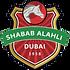 SHABAB.png