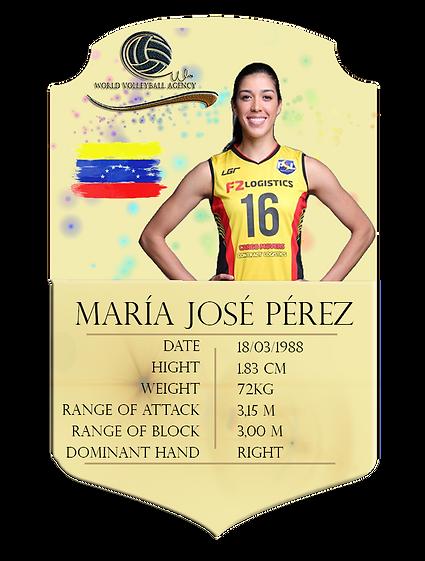 TARJETA_MARIA_JOSÉ_PEREZ.png